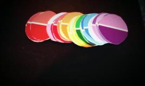 Paint Chip 3